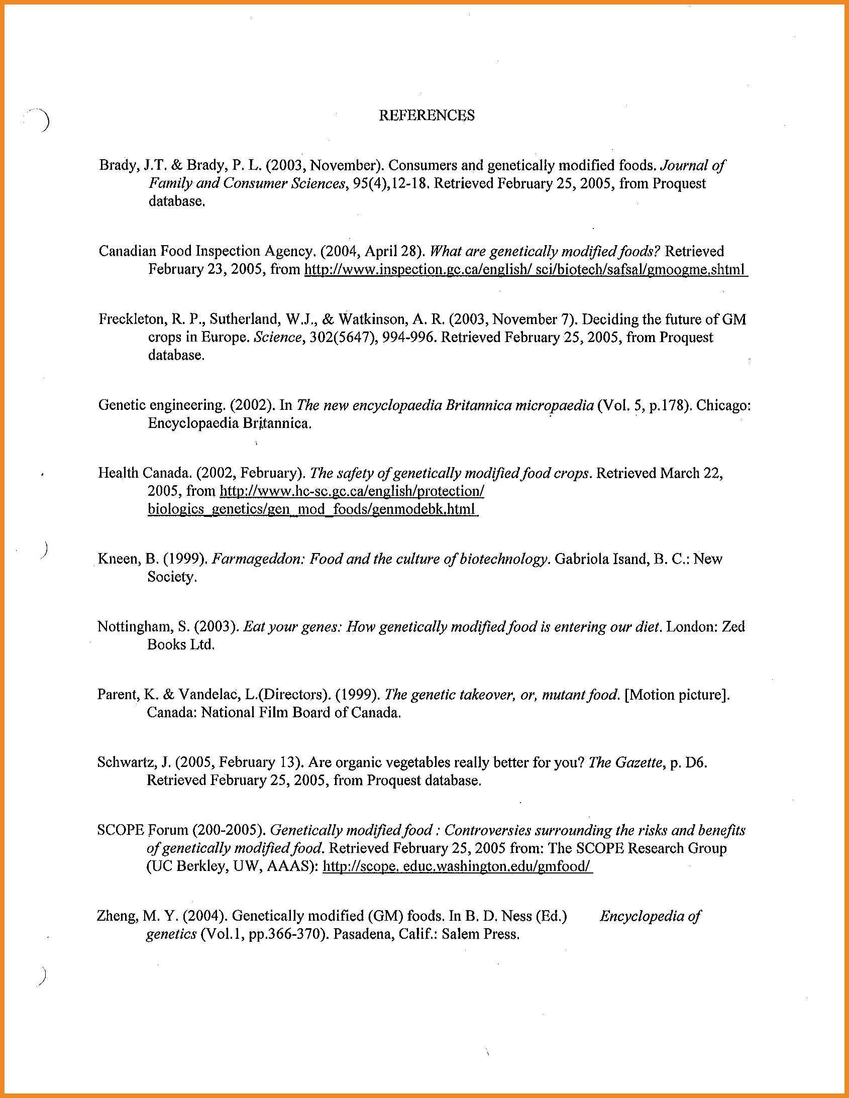apa format reference page Olala.propx.co