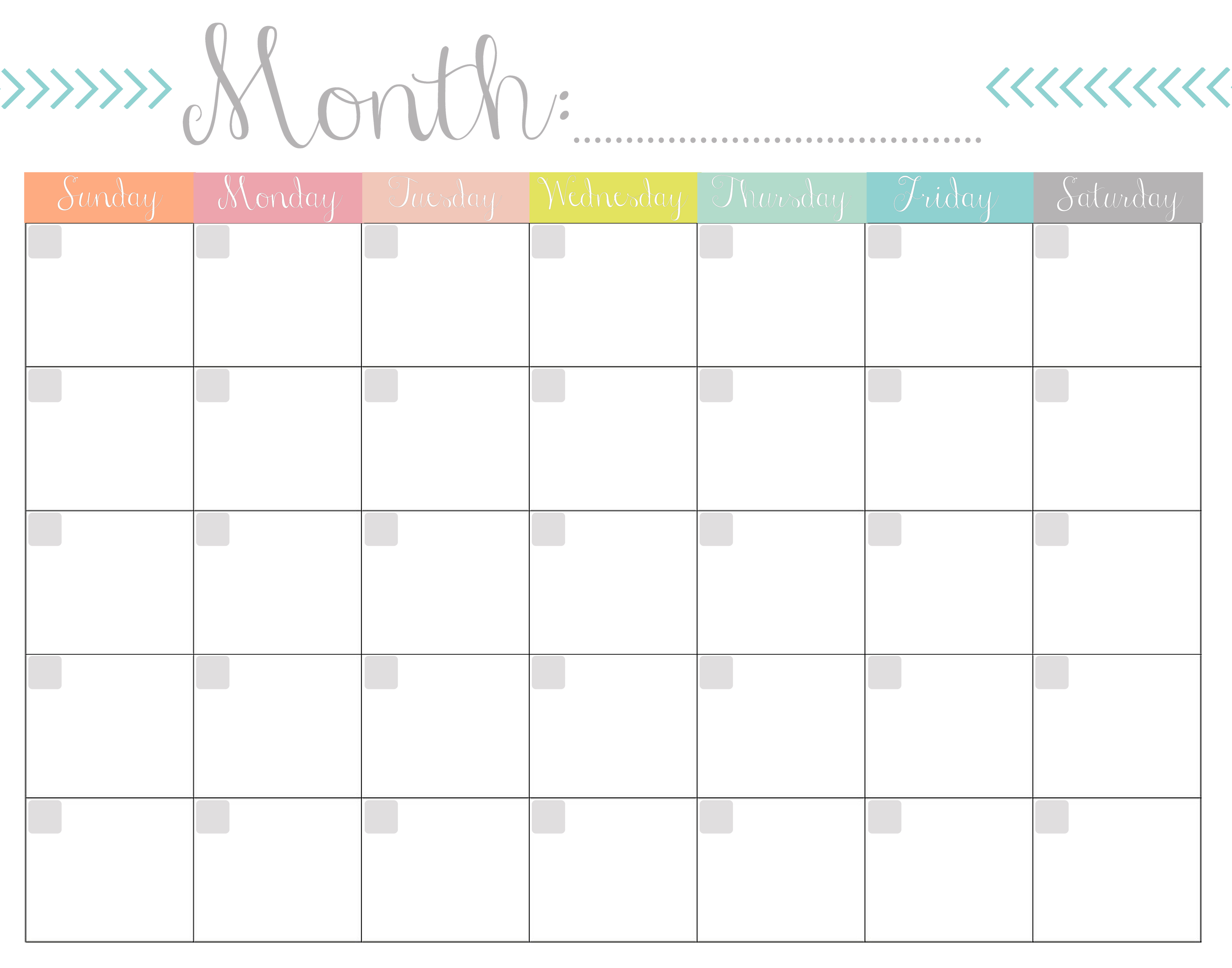 Home Management Binder Completed | Weekly calendar, Calendar