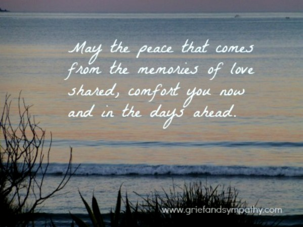 Condolences Sayings.Condolences Quotes And Sayings. bid