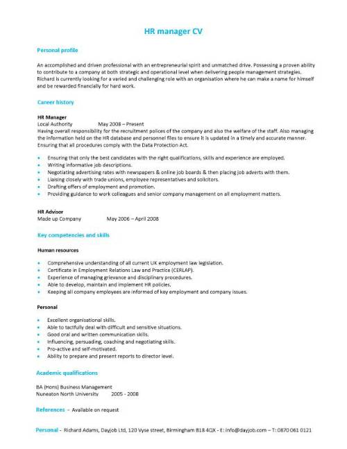 curriculum vitae template free free cv examples templates creative