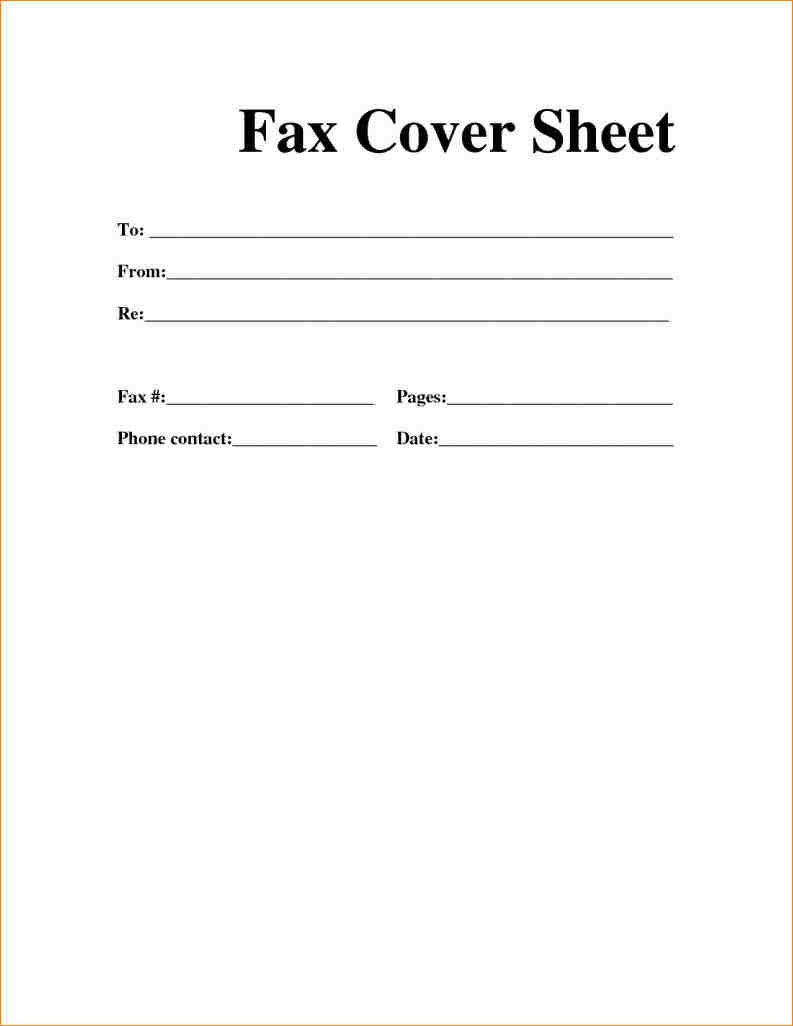 free fax coversheet Jose.mulinohouse.co