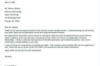 follow up email after interview status sample brittney taylor