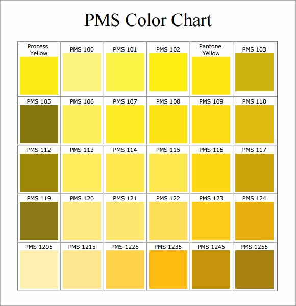 GOLD INK PMS 871 | The prettiest Pantone gold which looks