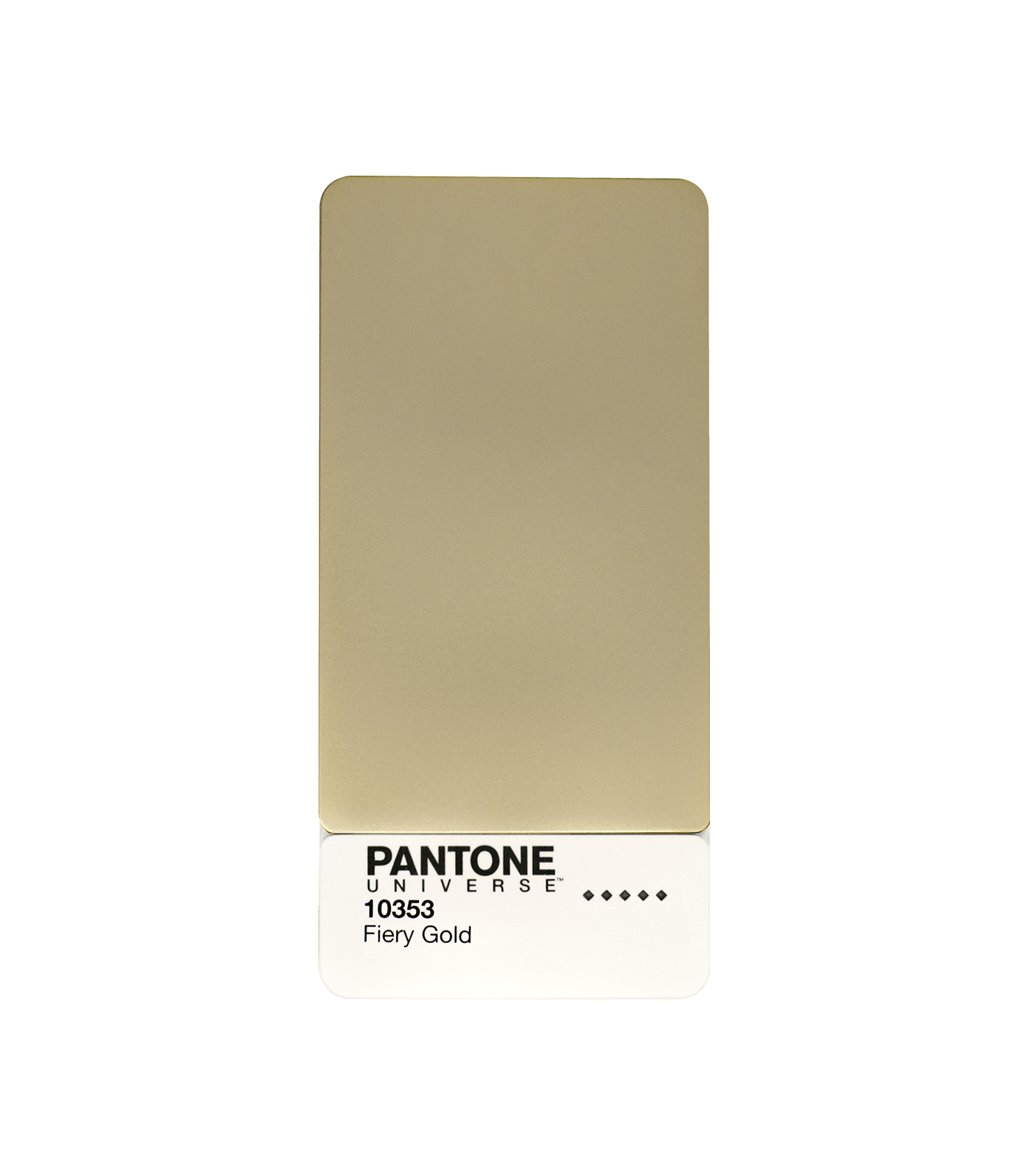 Gold Metallic Pantone Colour for Print Graphic Design Stack Exchange