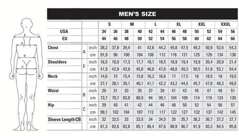 men pants sizes chart Dean.routechoice.co