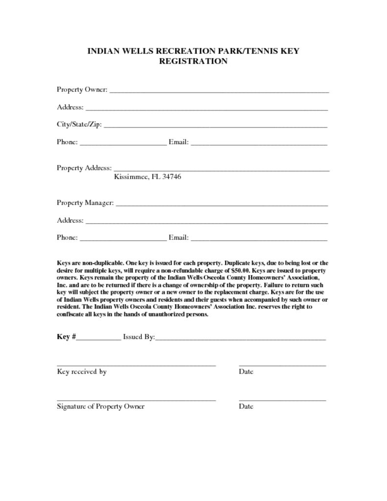 Registration Form/Waiver A Time To Dance