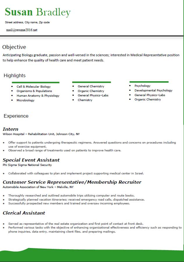 Template A Resume Resume Templatecv Resumes Resume Templatecv