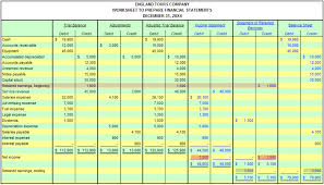 accounts payable excel template Kleo.beachfix.co