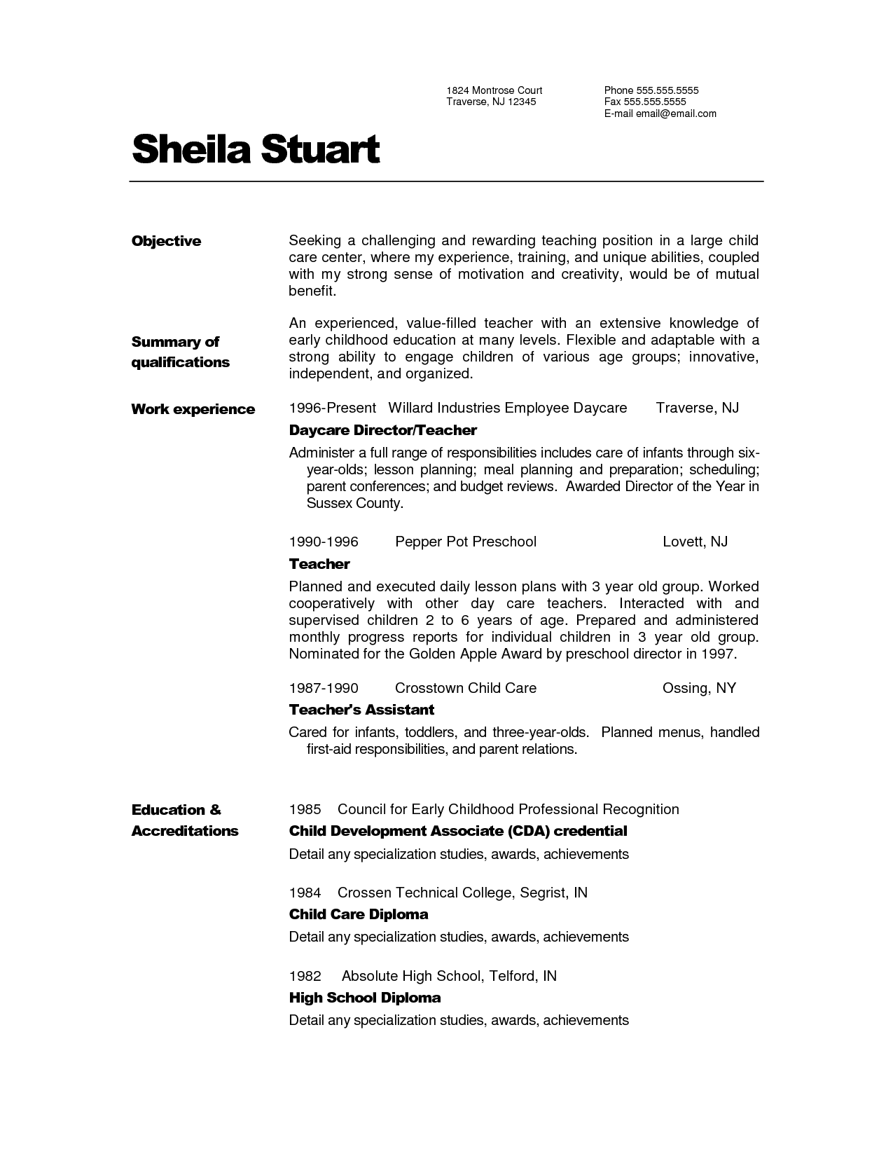 Artist resume examples art template achievable likeness tattica.info