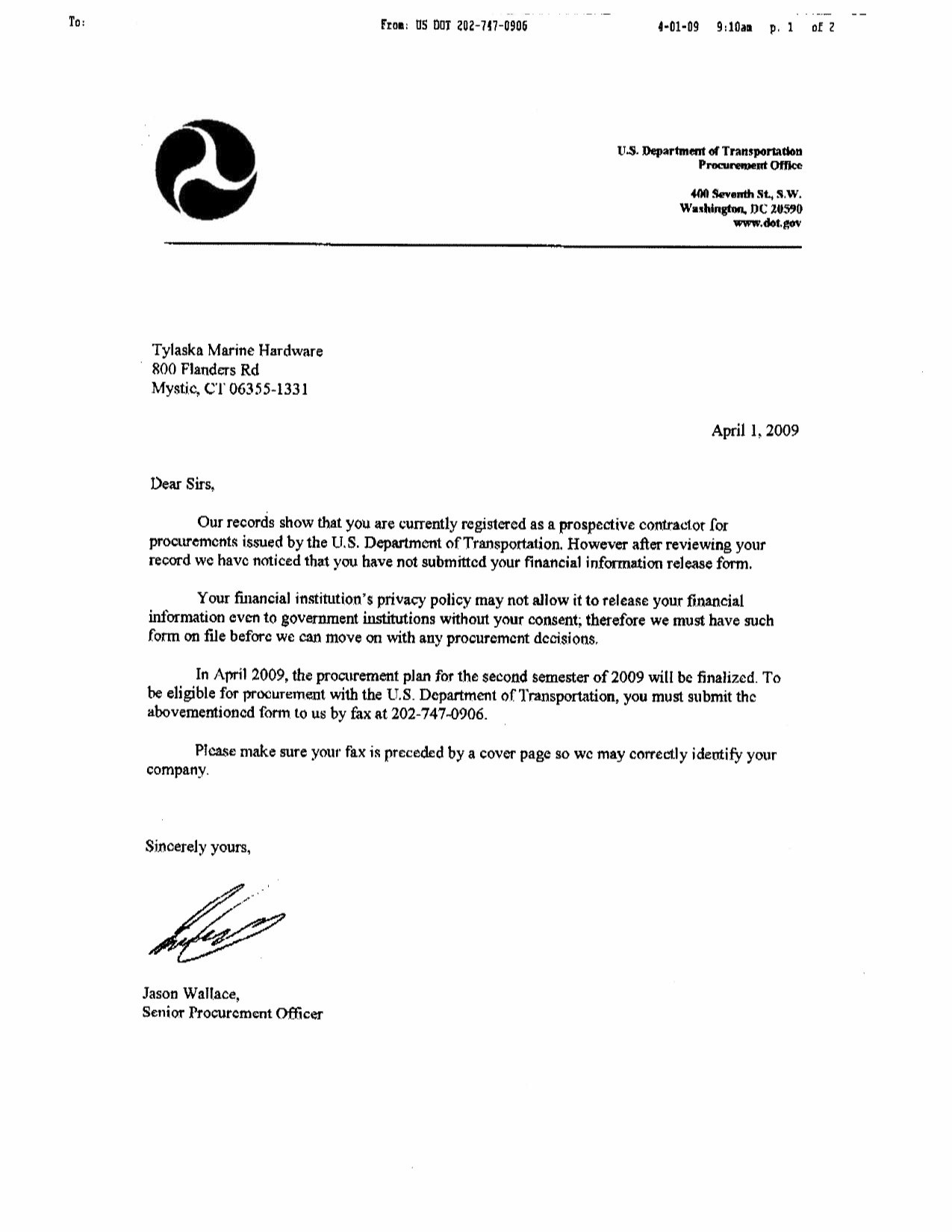 Business Letter Format Requesting Information Image Collections