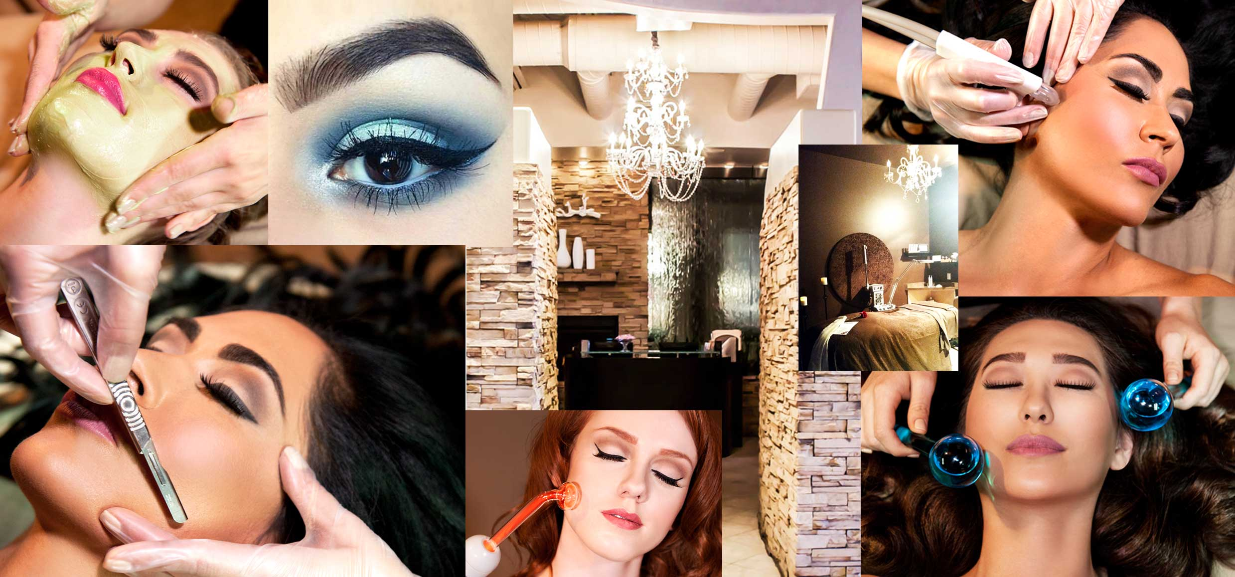 ESTHETICIAN CAREERS | JOBS | AWARD WINNING SPA
