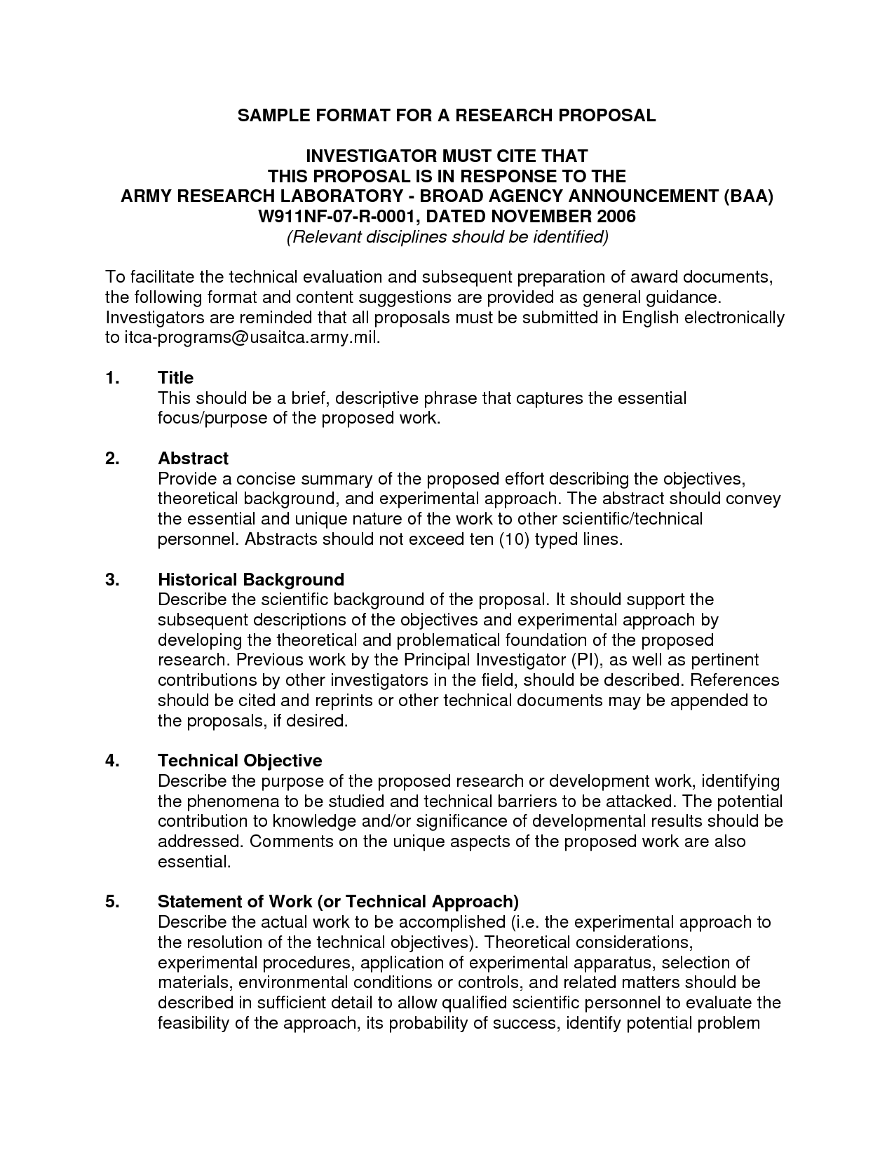 example proposal essay sample essay proposal example essay