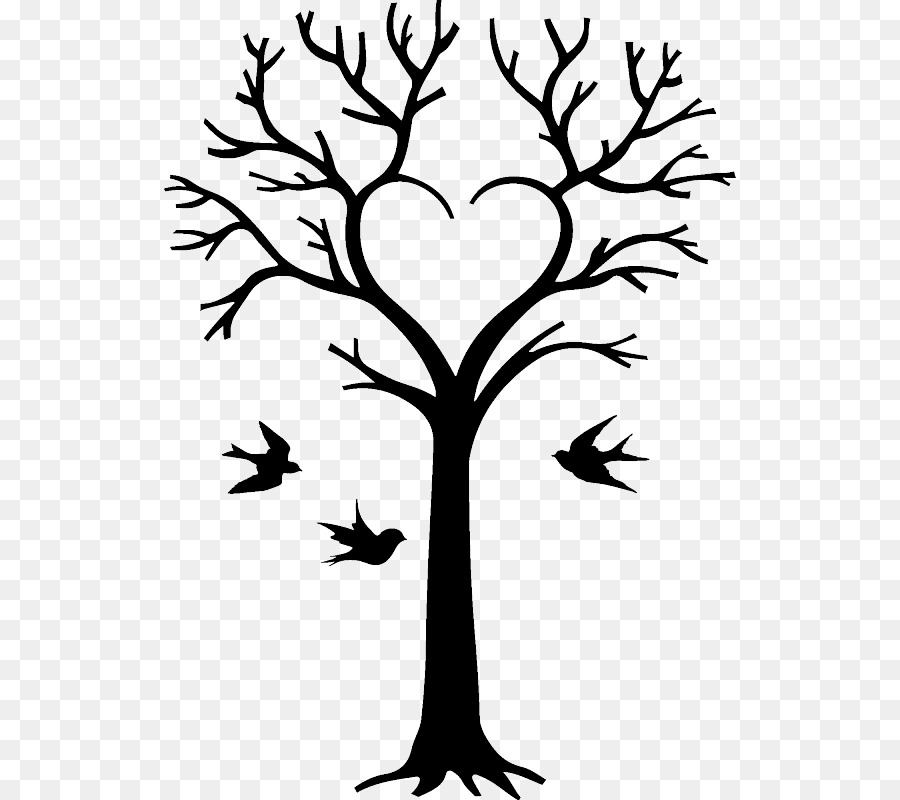 Family tree Drawing Genealogy Clip art arabesque png download