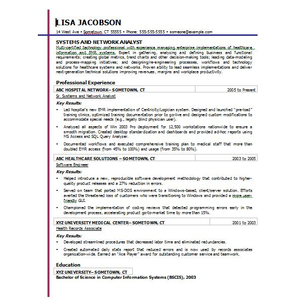 resume template microsoft office free microsoft word resume