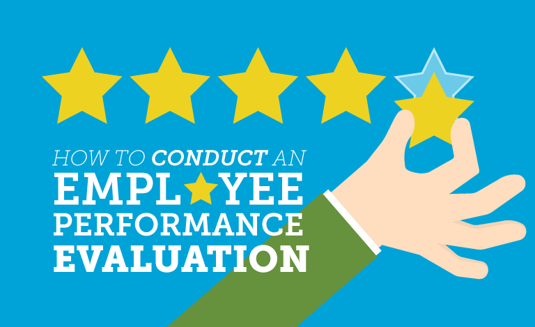 Building Performance Evaluation model enhanced with social