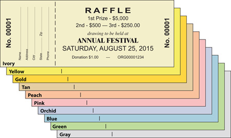 raffle ticket example Kleo.beachfix.co