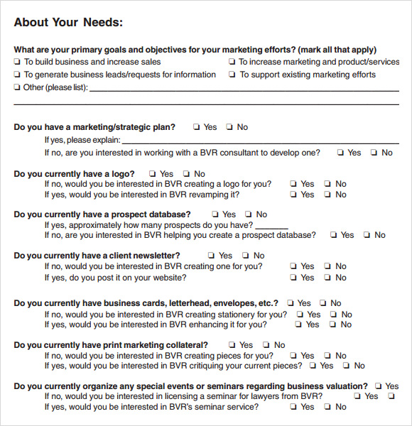 needs assessment proposal template needs assessment proposal