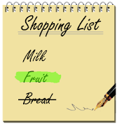Shopping List Apps on Google Play