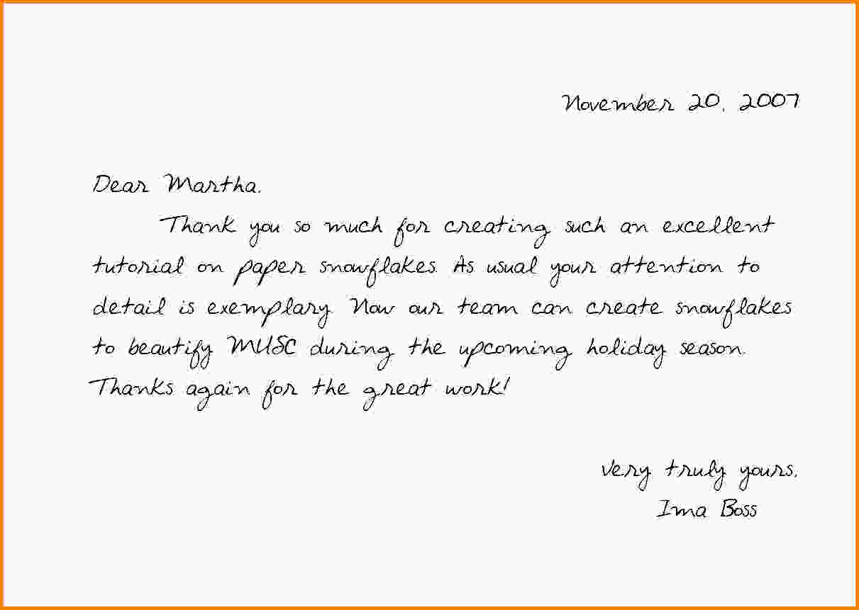 Sample thankyou note of thank you notes compatible photos
