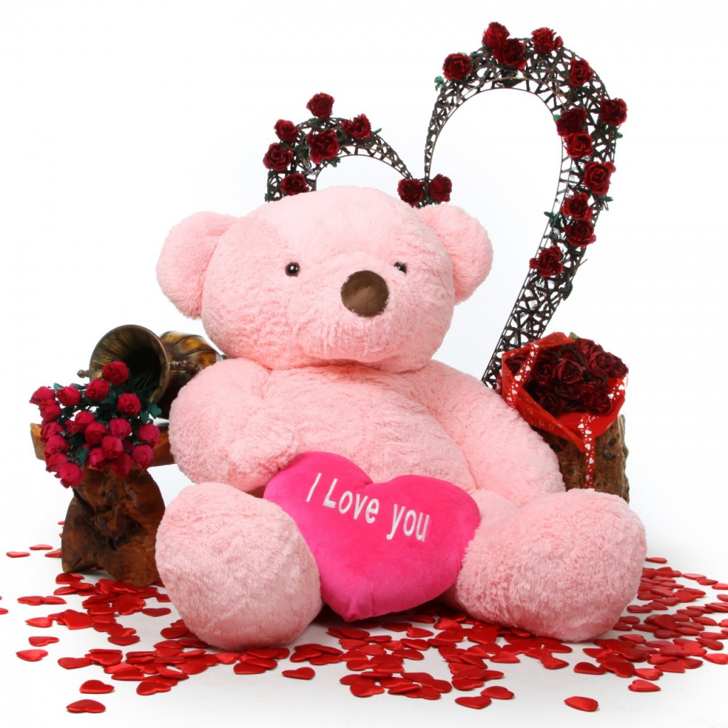 Romantic Valentine's Day Gift Ideas