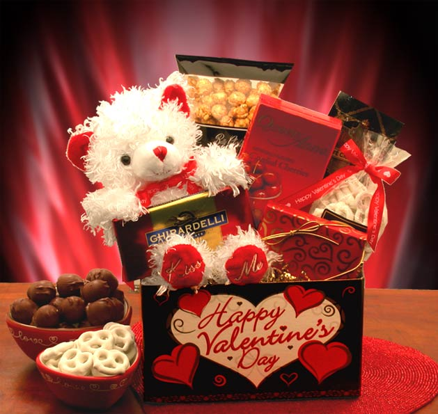 valentines day gifts inspiring her plus romantic valentine day